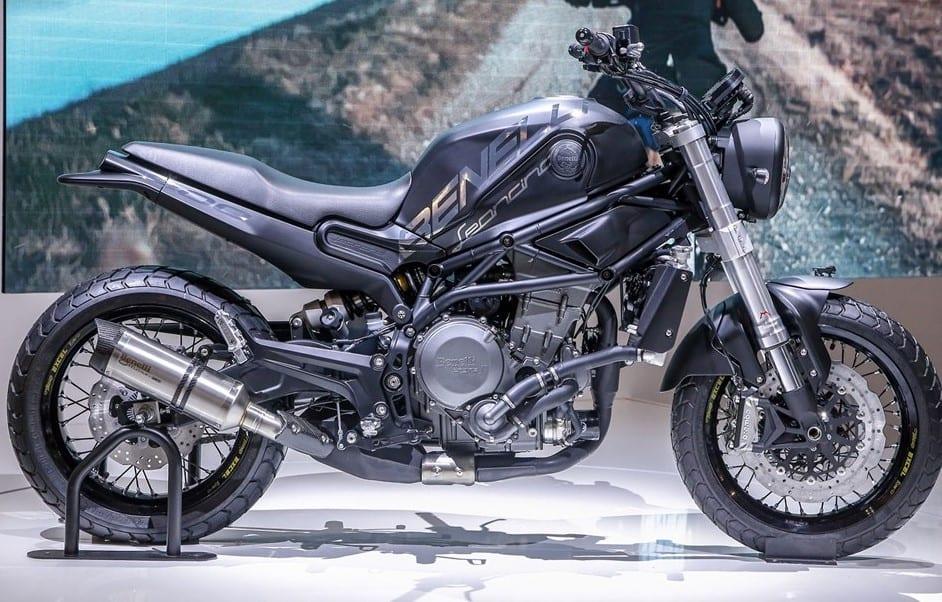 leoncino 800
