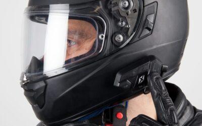 [Actualizado a modelos 2021] Los 5 mejores intercomunicadores para moto